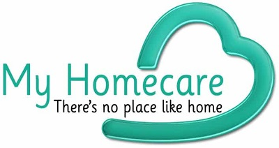 My Homecare South London